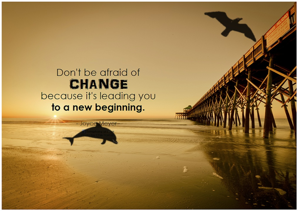 Coaching  Formaz...Quotes About Changing Your Life