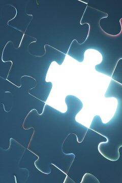puzzle-light