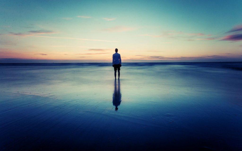 essere-se-stessi-alone
